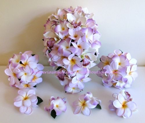 17 Best Ideas About Plumeria Bouquet On Pinterest Plumeria Flowers Bouquet