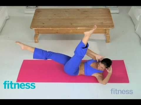 best barre workouts at home  barre workout  abs