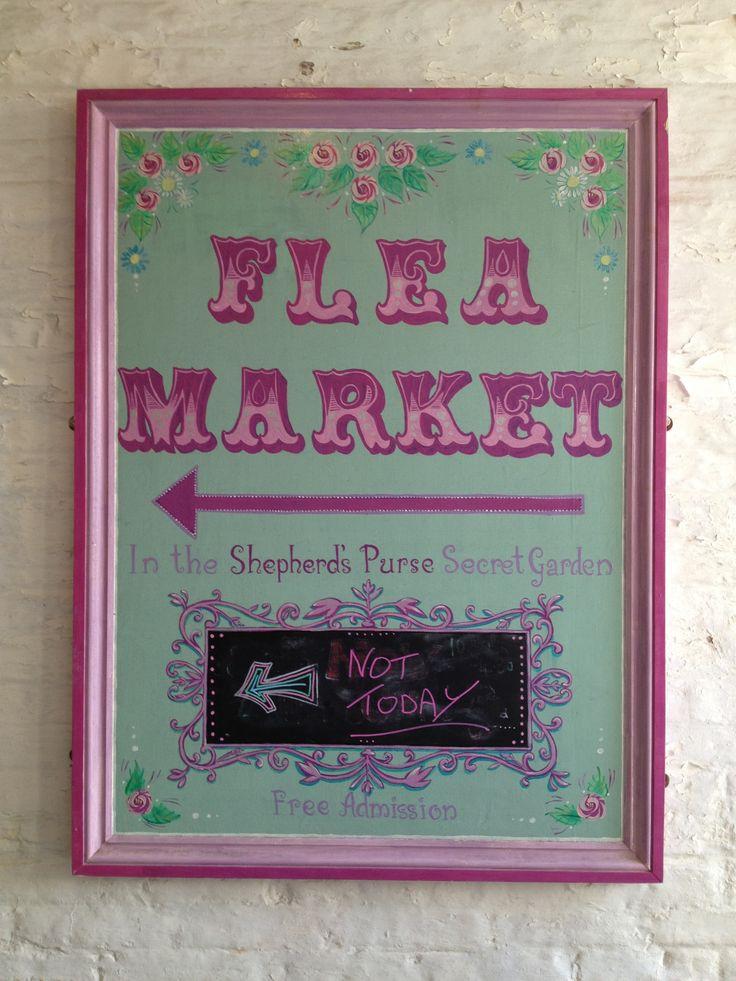 Flea market in Whitby Vintage by the Sea Pinterest