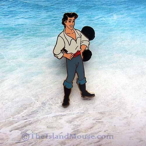 The Little Prince Uploaded By Vytaa On We Heart It: 1000+ Ideas About Prince Eric On Pinterest