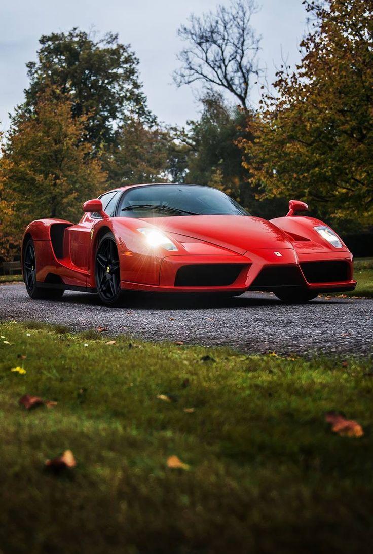 Ferrari Enzo ...repinned für Gewinner! - jetzt gratis Erfolgsratgeber sichern www.ratsucher.de