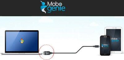 Download Latest Mobogenie apk 2.6.10