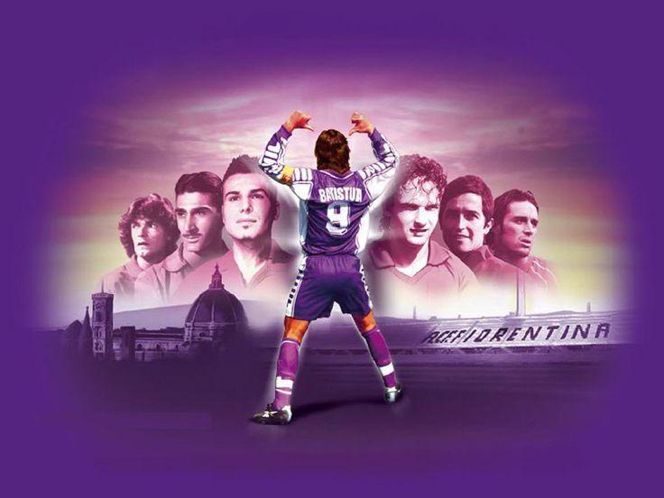 Fiorentina Power