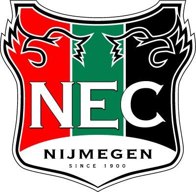 1900, N.E.C. (football club), Nijmegen Netherlands @_NECNijmegen @NEC_Nijmegen @Nijmegenleeft #nec #nijmegen