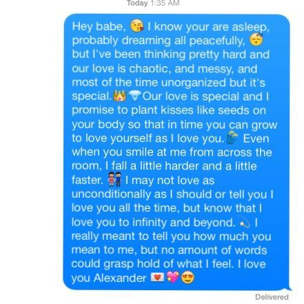 cute i like you texts - Google Search