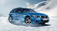 The official BMW AG website: BMW automobiles, services, technologies - joy is BMW.