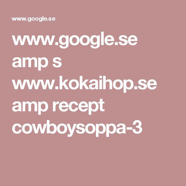 www.google.se amp s www.kokaihop.se amp recept cowboysoppa-3