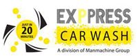 Start your own express car wash franchise business and be the leader in car cleaning industry.