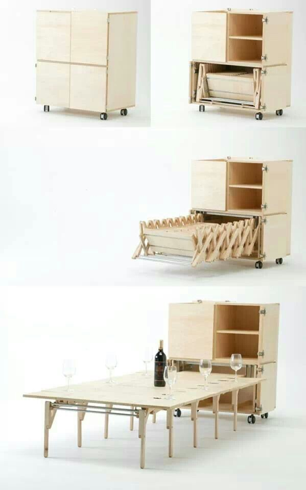 1000 Images About Sams Dreams Expanding Tables On Pinterest Furniture Expandable Dining