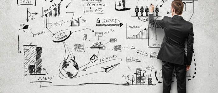 Pensez votre stratégie SEO en amont de votre projet