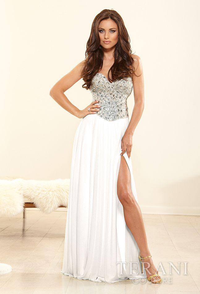 331 best images about las vegas theme on pinterest las for Wedding dresses las vegas