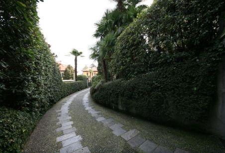 Villa Elite Como