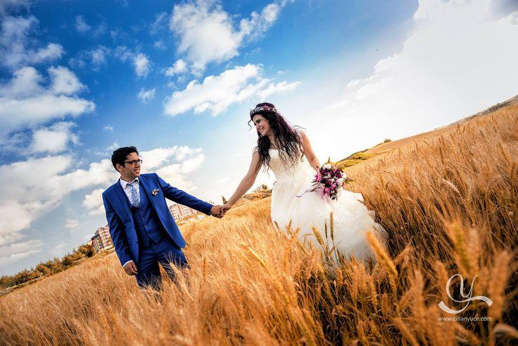 Dış Mekan Çekimleri ve Düğün fotoğrafları için : #düğünfotoğrafçısı #dugunfotografcisi #adana #mersin #dışçekim #discekim #gelinlik #damatlık #gelin #damat #karatas #dugunfotograflari #cihanyuce #fotoğrafçı   https://www.facebook.com/cihanyucephotography