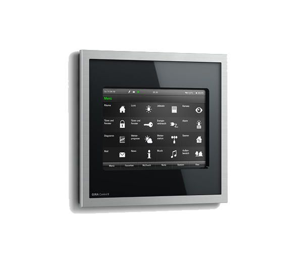 Smart Home Systeme 192 best smart home images on bathroom bathrooms and