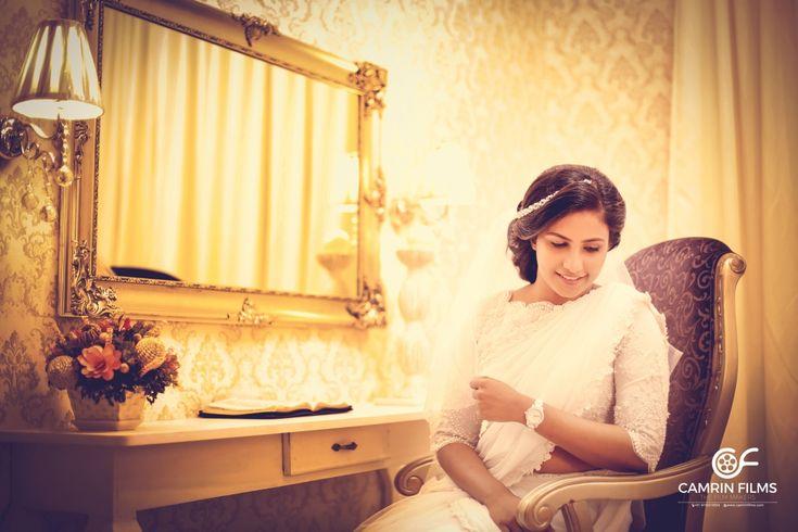 Best Pentecostal Wedding Photography Kerala