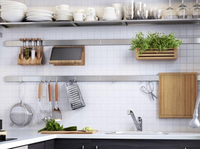 85 best Cuisine images on Pinterest Kitchens, Corner dining nook