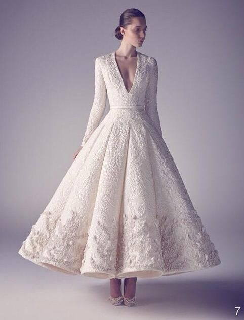 Ashi Bridal Couture