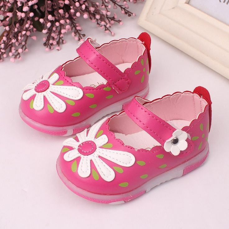 Nice Soft Bottom Baby Leather Shoes Baby shoes, newborn baby shoes, toddler shoes, infant shoes,  baby girl shoes, baby boy shoes, baby booties, baby sandals,  baby sneakers, kids shoes, newborn shoes, baby slippers, infant boots, baby girl boots, baby moccasins, infant sandals, infant sneakers, baby shoes online, shoes for babies, newborn baby girl shoes, cheap baby shoes, baby walking shoes, infant girl shoes, toddler sandals, cute baby shoes, infant boy shoes, baby boots