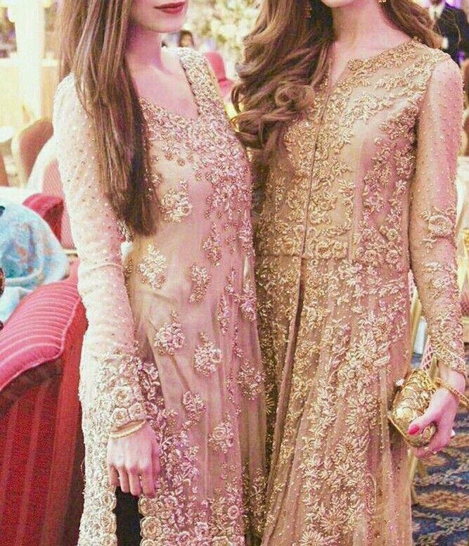 42 mejores imágenes de Pakistani Fashion en Pinterest | Camisa de ...