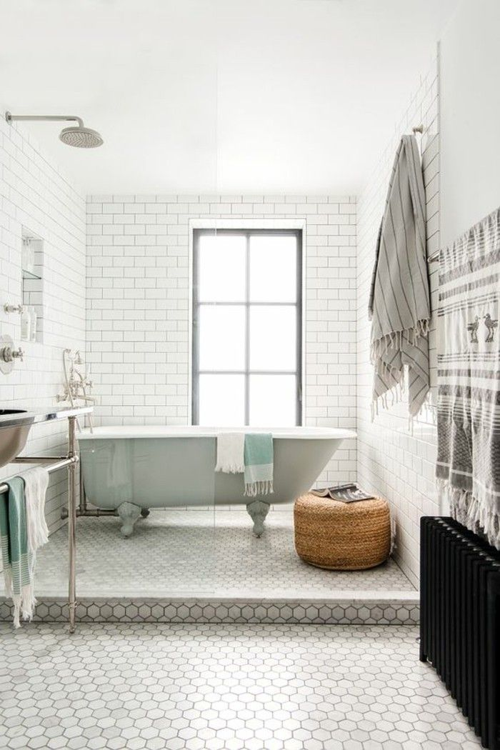29 best salle de bain enfant images on Pinterest Bathrooms