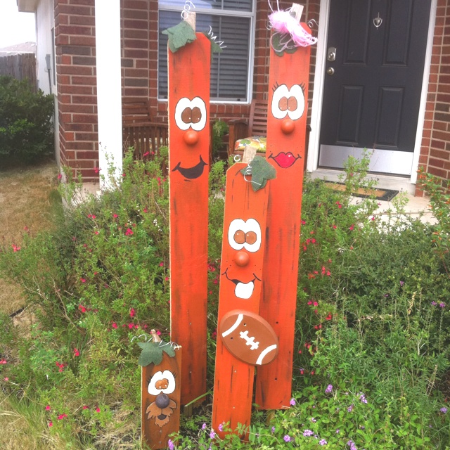 fence post craft ideas 1000 images about crafts fence boards on 4462