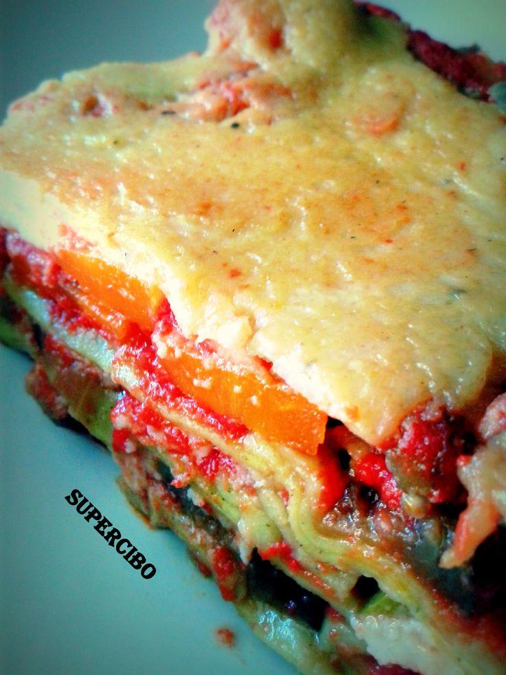 http://blog.giallozafferano.it/supercibi/pasta-al-forno-vegetariana/