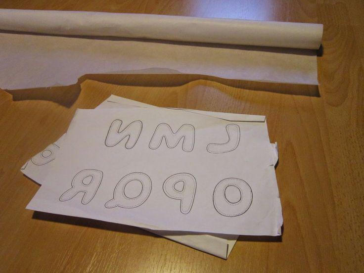 IMG_0068.JPG (1600×1200)