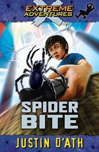 Spider Bite