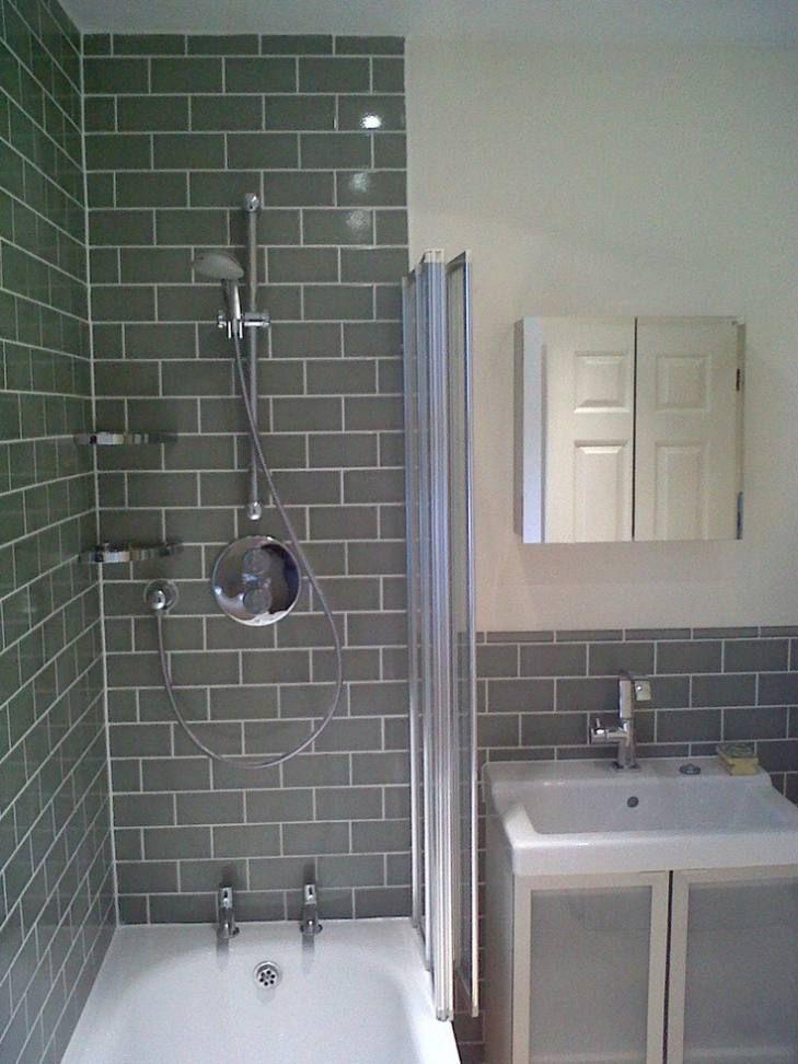 The Sheer Beauty Of Brick Tiles Bathroom Ideas You Need To Know Brick Tiles Bathroom Tiny Bathrooms Victorian Bathroom