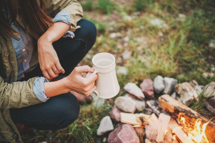 campfire beers