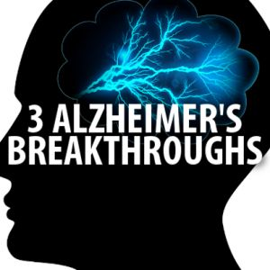 Alzheimer's | Research shows Alzheimer's risk can be lowered: 1. Avoid Pesticides=neurotoxins (banned in Canada but not in countries where our fruits/veggies come from) Avoid non-organic potatoes, spinach, grapes, strawberries, 2. Omega 3s/Fish Oil (1000 IUs daily) prevents brain shrinkage, 3. Pulse Pressure is a Biomarker (difference btn numbers of your Blood Pressure reading). 40-60 ok. Above 60 is high, arteries are stiffer. Take 5 mg Folic Acid daily to lower number. Recapo re The Dr Oz…