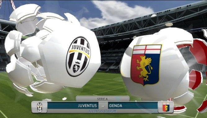 Prediksi Bola Juventus vs Genoa Beritabet88 - Prediksi Bola Juventus vs Genoa , Babak 16 besar Coppa Italia 2017/18, kamis (21/12). ini adalah langkah awal