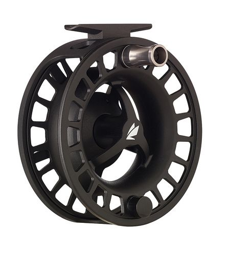 SAGE 2200 Series Fly reel spare Spools - Prompt Delivery and FREE shipping with NO SALES TAX from the Caddis Fly Shop These are the spare spools for your SAGE 2200 Series fly reels.      Caddis Fly Reviews of Sage's 2200 Series Fly reel Spools.  Whenever you need a few spare 2200 fly reel spools, you may order and receive these promptly from the Caddis Fly Shop?  FREE shipping and no sales tax.