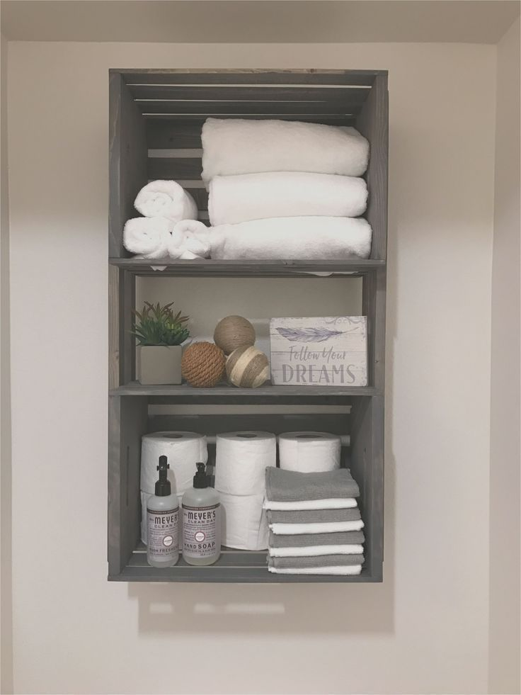 25 + › Lovely Bathroom Hanging Storage with Bathroom Bathroom Wall Cabinet, im…