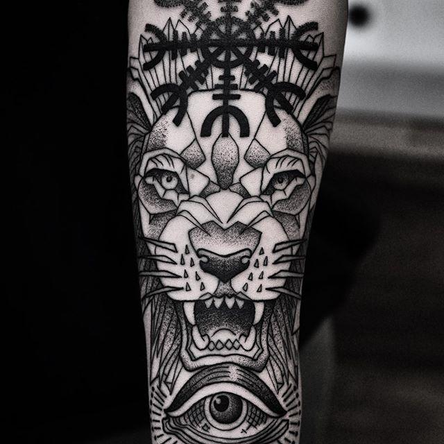 Tattoo Studio Melbourne Tattoo Parlour Shop Tattoo Melbourne Vic Market Tattoo Japanese Tattoo Artist Tattoo Studio Tattoo Parlors
