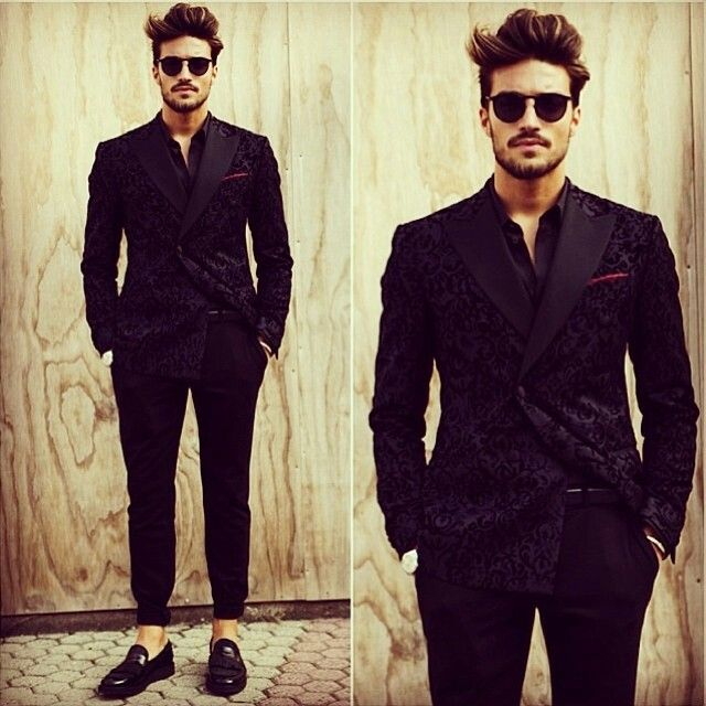 107 best Mariano Di Vaio images on Pinterest