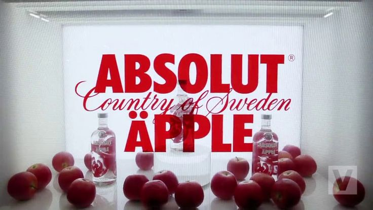 THE V, TRANSLOOK® Interactive Transparent Slot Machine Game for 'ABSOLUT ÄPPLE' Launching Party
