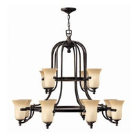 Hinkley Lighting ChandelierLights Chand, Hinkley Lights, Lights Fixtures, Lights Enhancer, Lewis Lights, Antiques Bronze, Lights Collection, Foyers Lights, Lights Gallery