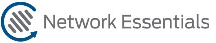 Network Essentials is the fastest growing IT support services and computer network support Provider Company in Charlotte. Call (704) 206-8880 now.