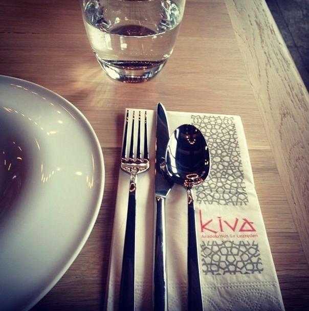 Kiva'da siparişinizi verdikten sonra, yaşadığınız heyecana değecek lezzetler keşfedeceksiniz!  #kiva #kivaankara #ankara #anatolia #anadoluyemekleri #ankararestaurant #yummy #yoreseltatlar #yoreselyemekler #turkey #turkiye #turkishcuisine #turkrestaurant #turkishrestaurant #nextlevel