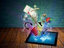 ¿Cómo compartimos y actuamos en las redes sociales?
