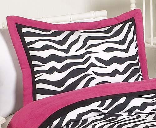17 best images about pink zebra bedroom makeover on pinterest zebra