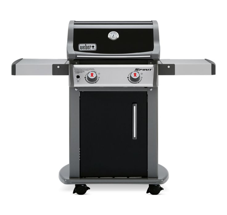 best 25 weber grills ideas on pinterest bacon wrapped. Black Bedroom Furniture Sets. Home Design Ideas