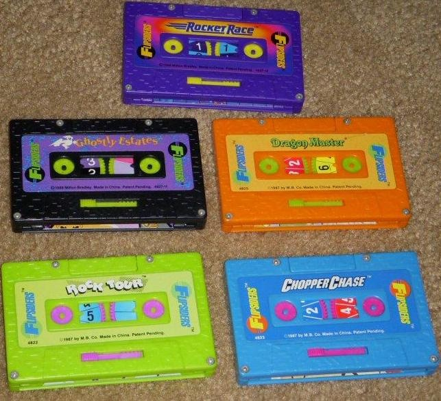 80 S Milton Bradley Toys : Best images about portable travel games juegos