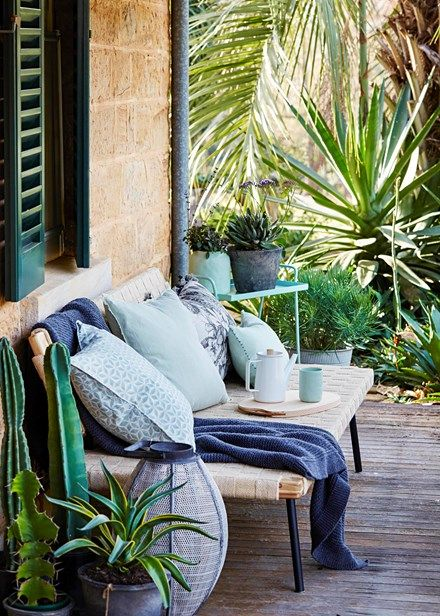 113 best Outdoor living images on Pinterest