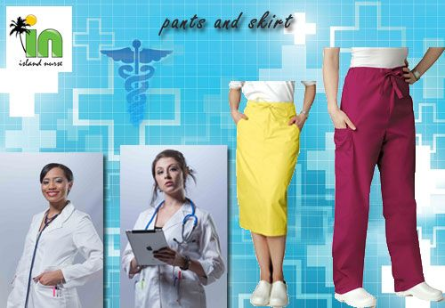 All #medical accessories and #apparels at one stop check online at Islandnurse