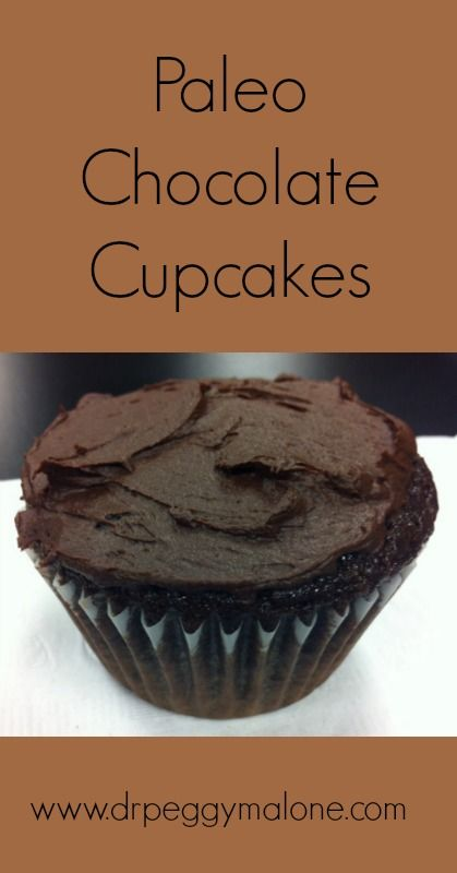 paleo chocolate cupcakes pea s sweets diet sweets paleo sweets paleo ...