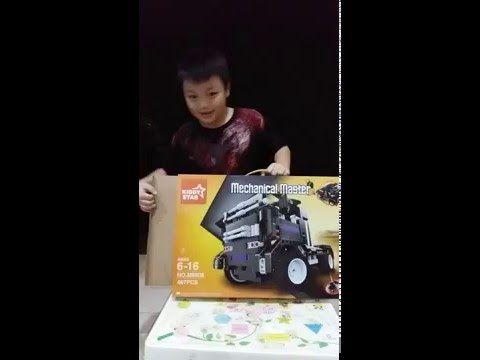 Mainan Anak Anak Laki Laki,Mainan Anak Anak Mobil,Mainan Anak Edukatif,M...