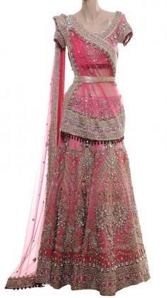 raakesh_agarvwal_-_bridal_lehengas_pink_embroidered_lehenga_-_ralhs