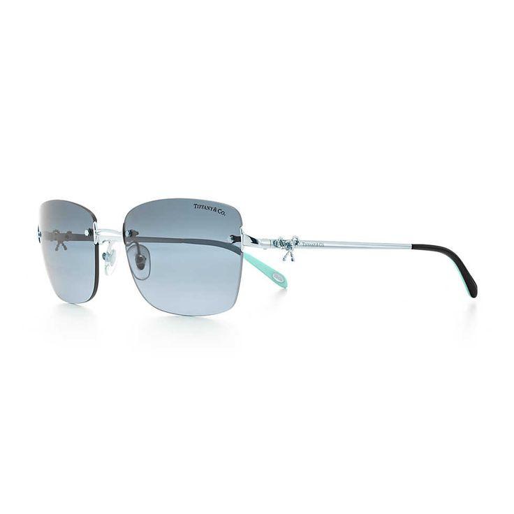 eeb37f5e8786 Tiffany Victoria Sunglasses